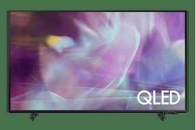 """50"""" QLED 4K Smart TV"""