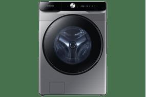 Lavasecarropas 22kg. Con Eco Bubble ™ y AI Control